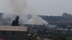 В Хорватии при взрыве пострадали несколько человек