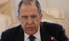 РФ заинтересована обсудить с Катаром ситуацию в Сирии