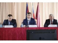 Краснодар занял третье место по развитию животноводства среди муниципальных образований Краснодарского края