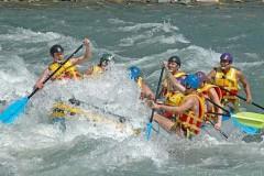 Соревнования «Интерралли Белая» стартуют в Адыгее 25 апреля