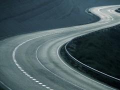 На Кубани пройдет совещание по вопросам развития автодорожной инфраструктуры