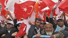 Референдум в Турции: превратится ли страна в новую Османскую империю?