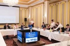 Маршрут «Великого шелкового пути» по Краснодарскому краю презентовали в Астрахани