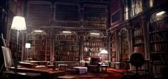 «Ростелеком» запустил платформу информационно-библиотечных центров