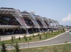 На финал Кубка России по футболу организуют чартерный рейс