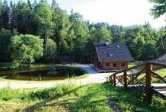 В Краснодаре открывается «Школа агротуризма»