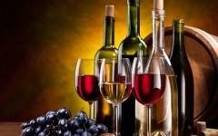 Житель Геленджика торговал алкоголем без документов