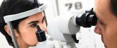 Офтальмологи МНТК «Микрохирургия глаза» начали прием пациентов в Адыгее