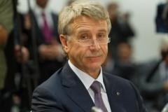 Леонид Михельсон - самый богатый в России по версии Forbes