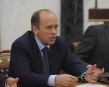 Бортников: Заказчик теракта в петербургском метро установлен
