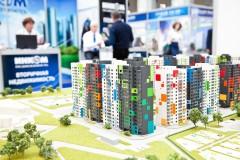 Ждём в гости: «Ростелеком» приглашает в свой «умный дом» посетителей выставки недвижимости в Краснодаре