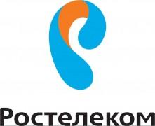 «Ростелеком» рассказал организациям Краснодара о телеком-решениях для развития бизнеса