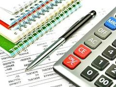 Минфин РФ против идеи переложить уплату страховых взносов с работодателя на работника