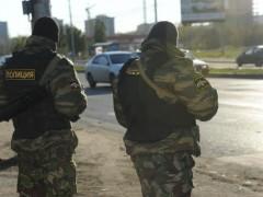 В Ставропольском крае уничтожены двое боевиков