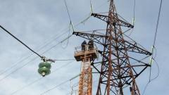 Электроснабжение в Южной Осетии полностью восстановлено