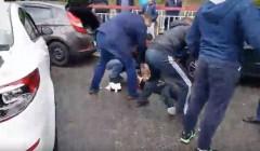 В Сочи один из подростков, которых сбило такси, умер в больнице