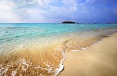 На Кубани классифицировали 41 пляж