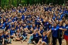 Открыта регистрация на молодежный форум Кубани «Регион 93»