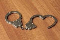 В Дагестане задержали школьника, который принес гранату в класс