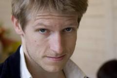 В Москве актер, сыгравший в «Интернах», выпал из окна и погиб