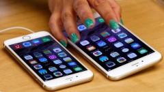 В Невинномысске женщина пыталась подменить свой телефон на новый смартфон