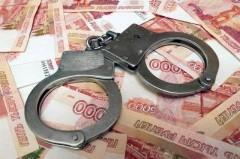Во Владимирской области гендиректор ОАО «Киржачский инструментальный завод»  задолжал 40 млн рублей налогов