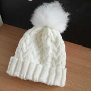 В Абинске полицейские выявили торговцев контрафактными вязаными шапками