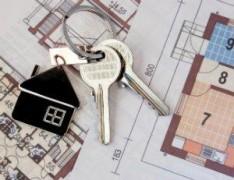 В Таганроге на переселение из ветхого жилья потратят 20 млн рублей