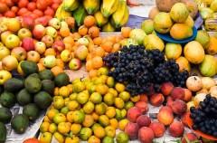 Рыбий жир и продукты оранжевого цвета борются за здоровье зубов