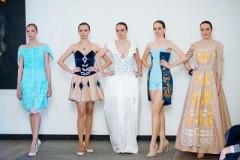 В Сочи завершился конкурс молодых дизайнеров России