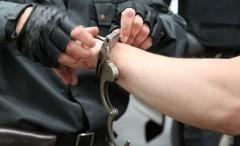 Кубанская полиция проводит антинаркотическую операцию «Сеть»