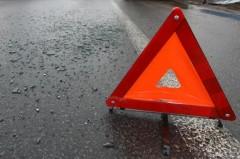 В Чечне при ДТП пострадала 39-летняя женщина-пешеход