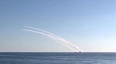 США намерены испытать межконтинентальную баллистическую ракету