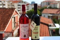В Россию запретили ввоз вина крупнейшего производителя Черногории