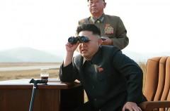 КНДР назвали проведенные учения самыми крупными в истории