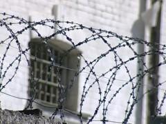 В Лермонтове мужчина получил 8 лет «строгача» за убийство