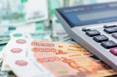 ВТБ24 начинает продажу «народных» облигаций