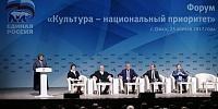 Дмитрий Медведев: Государство выделит в 2017 году 300 млн рублей на поддержку детских театров
