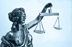 Жителя Кубани осудят за распространение детской порнографии