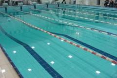 Красноярский студент растлил 13-летнюю девочку в бассейне «Локомотив»