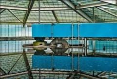 Ремонт глубоководного выпуска Адлерских очистных сооружений завершат до конца года