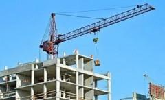 «Главная Инвестиционная Компания» достроит дома «Кубанькапстроя»