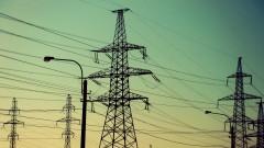 Стало известно, на кого ляжет оплата гуманитарных поставок электроэнергии в ЛНР