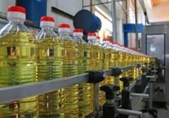На модернизацию маслопрессового завода в Армавире направлено 15,9 млн рублей