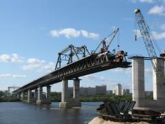 К донскому хутору Малоорловский построят новый мост
