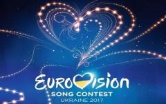 Жилин: СБУ планирует теракт на «Евровидение-2017»