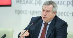 Донским шахтерам «Кингкоула» выплатили еще 36,6 млн рублей в счет погашения зарплатного долга