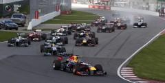 «Ростелеком» обеспечивает телеком-поддержку российского этапа Гран-при «Формулы-1»
