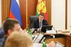 Муниципалиеты Кубани заодлжали 3 млрд рублей поставщиками работ и услуг