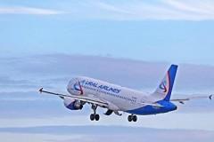 Сочи и Тбилиси свяжет прямое авиасообщение